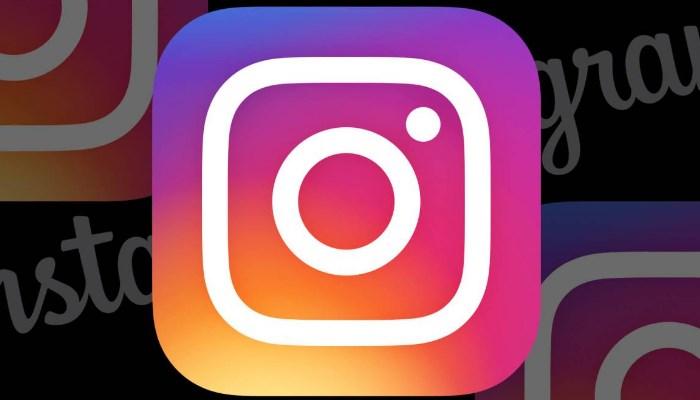 Como cambiar la letra en Instagram