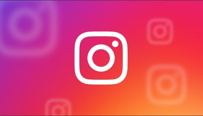 Pasos para eliminar mi cuenta de Instagram