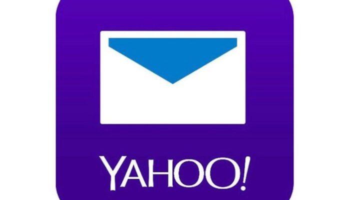 Cómo crear un correo electrónico temporal en Yahoo! Mail