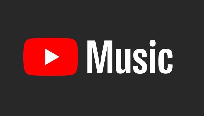 Cómo descargar música de YouTube. Actualiza tu playlist rápidamente
