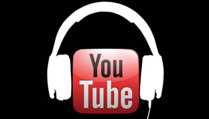 Cómo descargar música de YouTube. Los mejores websites de la red