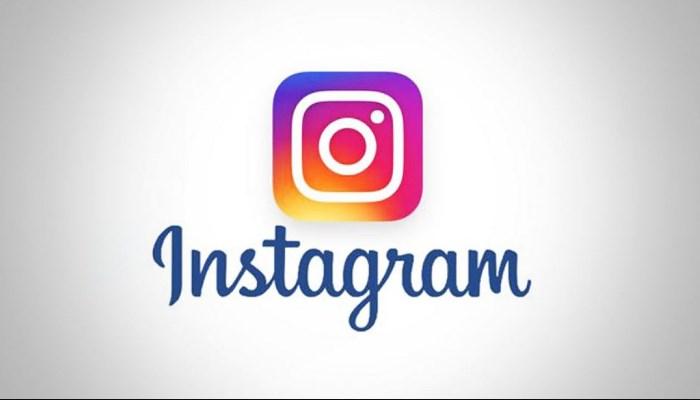 Como subir una foto desde mi Pc a Instagram