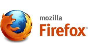 Como subri mis fotos desde mi Pc a mi cuenta de Instagram. Mozilla