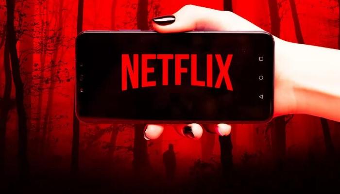 Como tener un mes gratis en Netflix