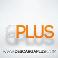 Descarga Plus