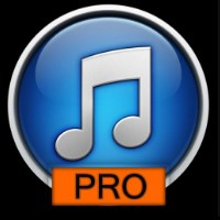 Simple Mp3 Download