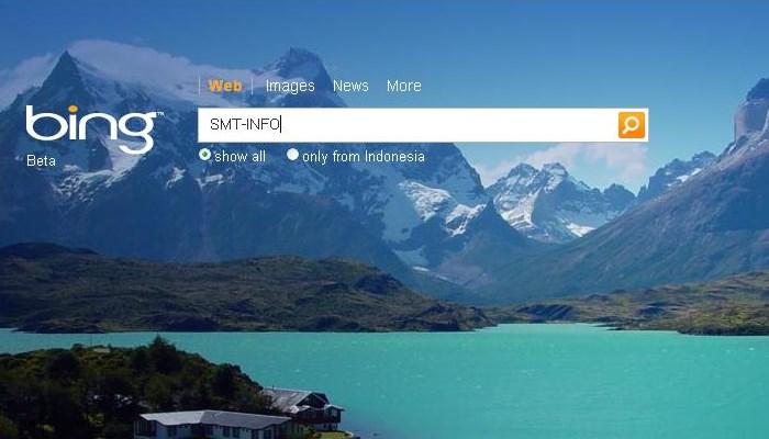 Cómo buscar una foto con Google