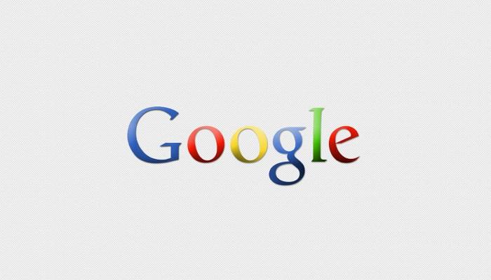 Cómo buscar una imagen con Google u otros servicios