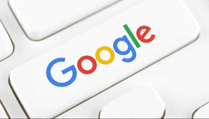 Cómo buscar una imagen con Google