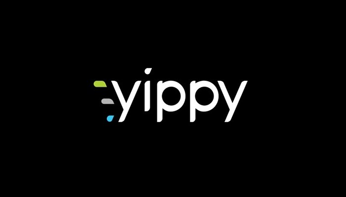 Cómo buscar una imagen con yippy