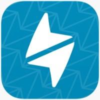 Mejores aplicaciones para conocer gente Happn