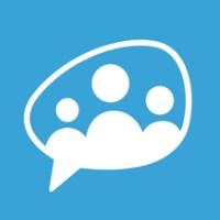 Mejores aplicaciones para conocer gente Paltalk