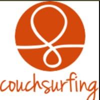 Mejores sitios para conocer gente Couchsurfing