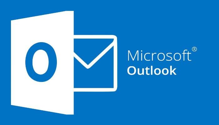 Crear una cuenta de Outlook