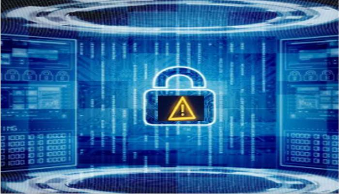 Recomendacines para navegar en internet de manera segura