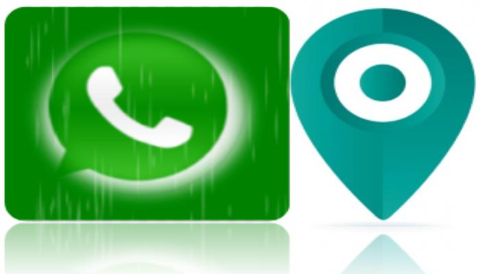 Métodos que te ayudaran a conocer como puedes localizar tu móvil por WhatsApp