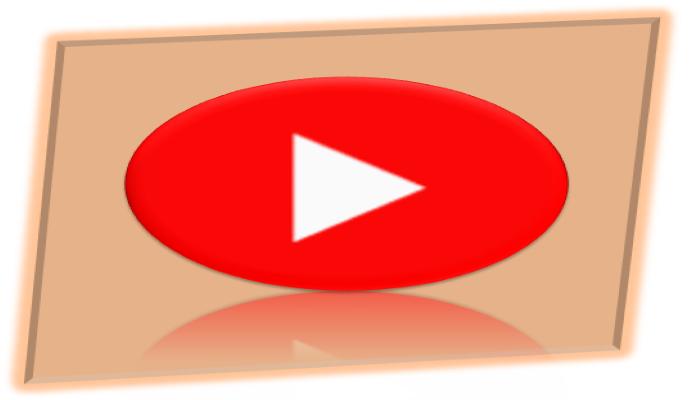 como descargar un video de YouTube con SS