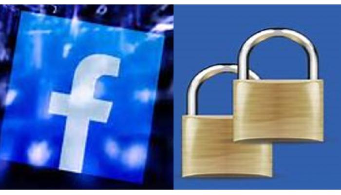Manten configurada de forma segura las redes sociales
