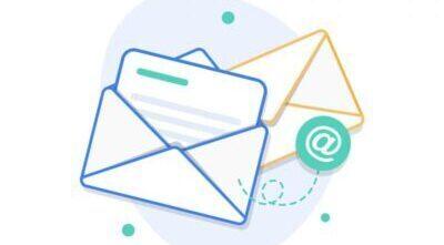 redactar correos atractivos para solicitar empleo