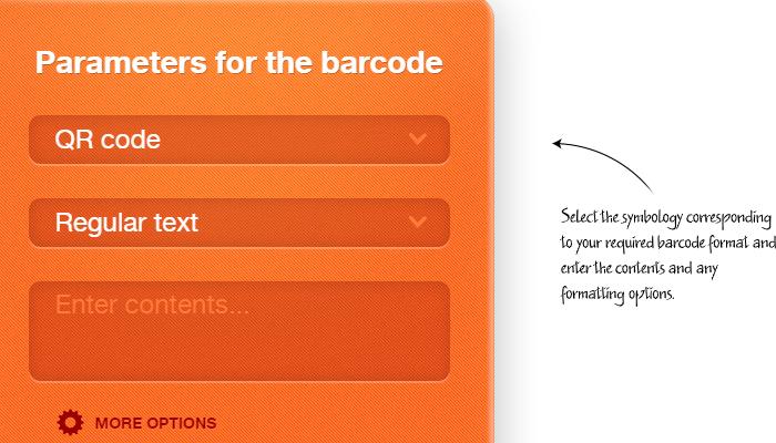 online-barcode-generator-herramienta-para-generar-codigo