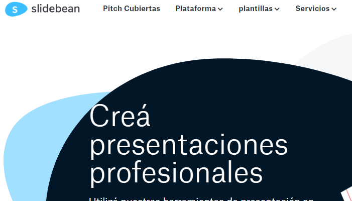 programas para presentaciones electronicas