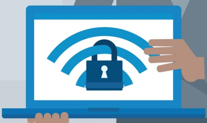 Son seguras las VPNs