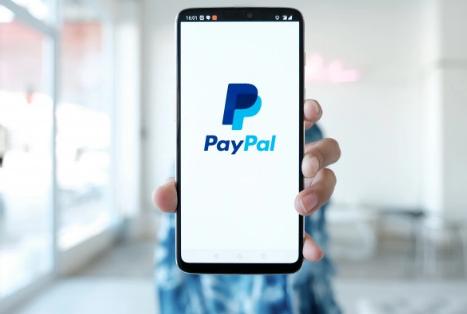 enviar dinero por Paypal fácilmente