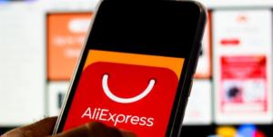 ¿Cómo pagar en Aliexpress con PayPal?