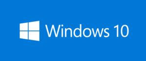 Cómo quitar la barra de búsqueda del escritorio en Windows 10