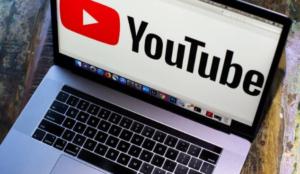 Cómo crear un canal de youtube fácilmente