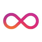 Apps para crear gifs a partir de fotos